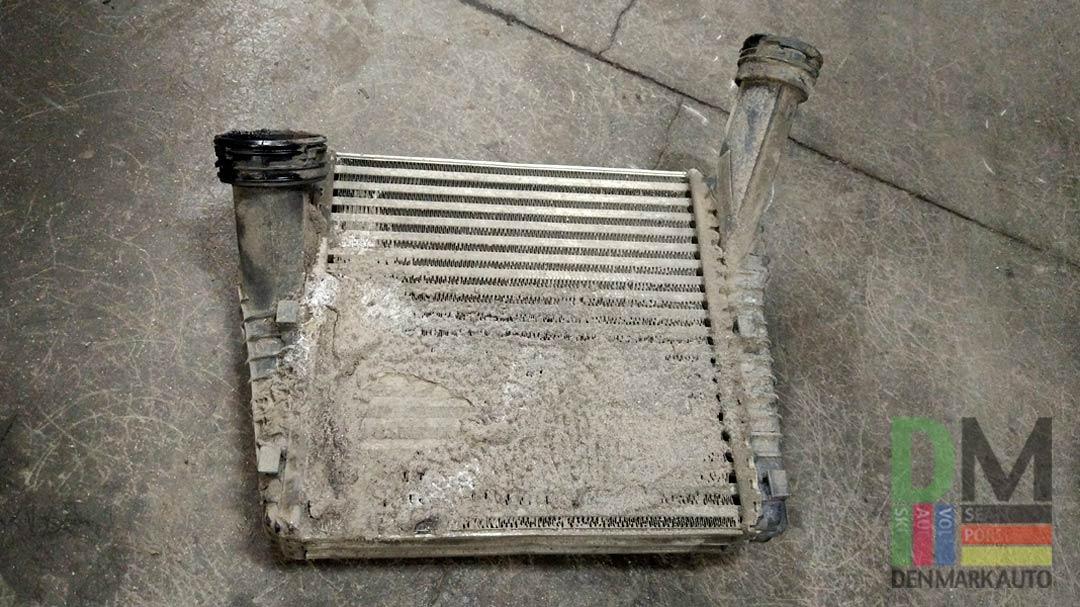 Мойка-радиаторов-AUDI-Q7-10