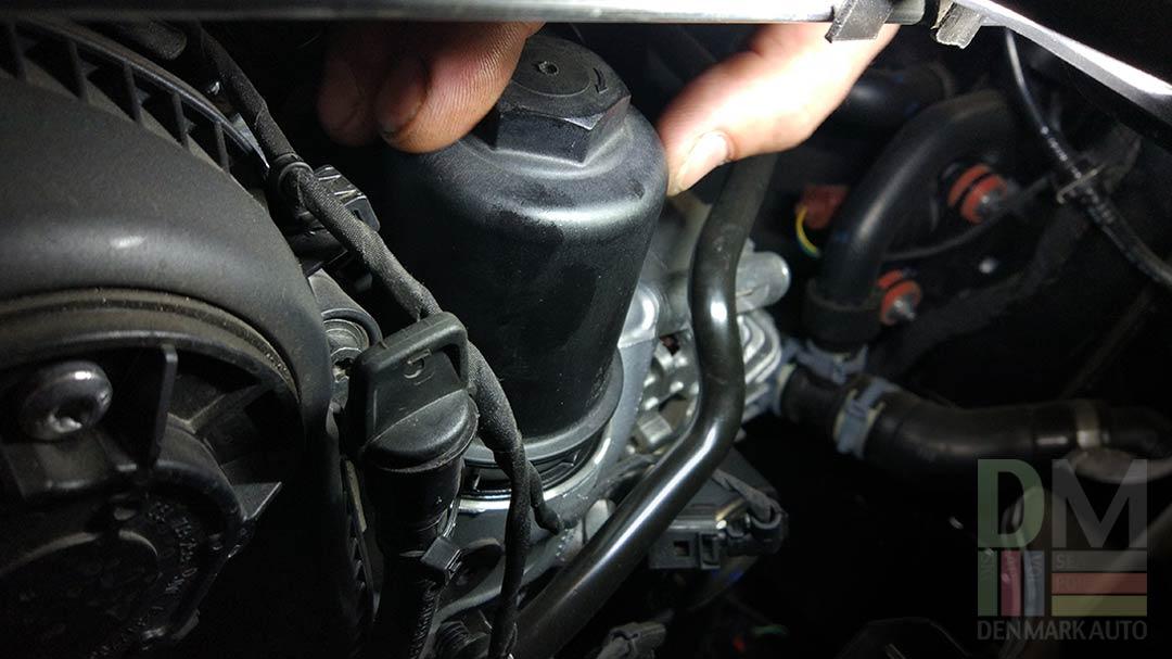 Межсервисное-техническое-обслуживание-Volkswagen-Touareg-1