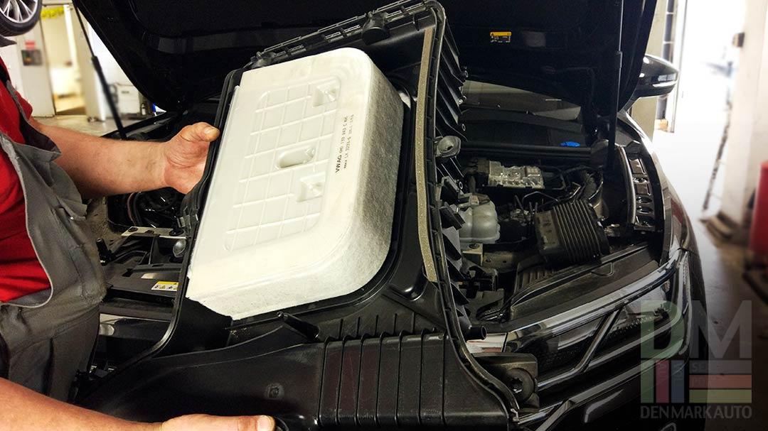 Межсервисное-техническое-обслуживание-Volkswagen-Touareg-3